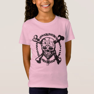 Pirates of the Caribbean 5 | Lost Souls At Sea T-Shirt