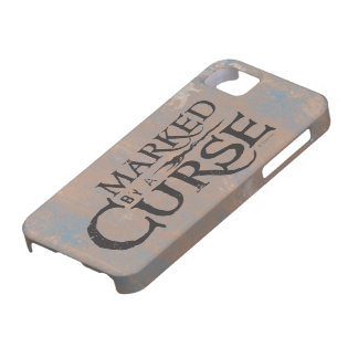 Pirates of the Caribbean 5 | Marked By A Curse Case For The iPhone 5