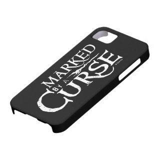 Pirates of the Caribbean 5 | Marked By A Curse iPhone 5 Cover