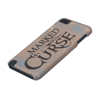 Pirates of the Caribbean 5 | Marked By A Curse iPod Touch (5th Generation) Cases
