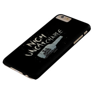 Pirates of the Caribbean 5 | Nigh Uncatchable Barely There iPhone 6 Plus Case
