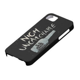 Pirates of the Caribbean 5 | Nigh Uncatchable iPhone 5 Covers