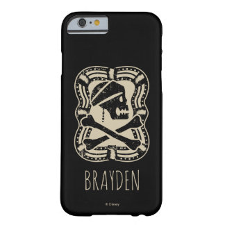 Pirates of the Caribbean 5 | Save Your Soul Barely There iPhone 6 Case