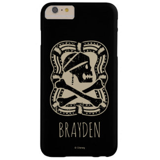Pirates of the Caribbean 5 | Save Your Soul Barely There iPhone 6 Plus Case