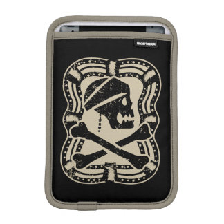 Pirates of the Caribbean 5 | Save Your Soul iPad Mini Sleeve