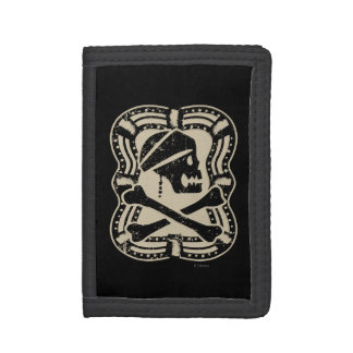 Pirates of the Caribbean 5 | Save Your Soul Tri-fold Wallet