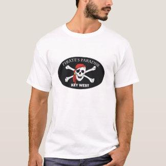 Pirates Paradise T-Shirt