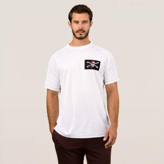 pirates t short T-Shirt