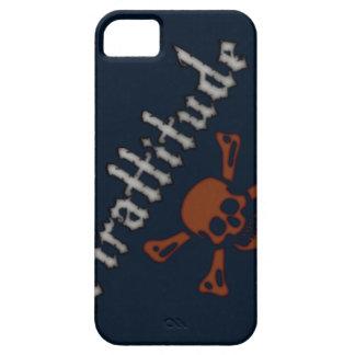 Pirattitude iPhone 5 Covers