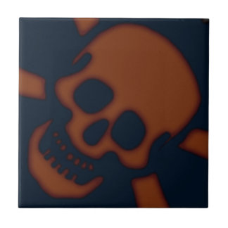 Pirattitude Tile