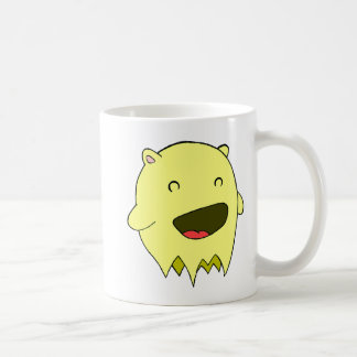 pirocco mug
