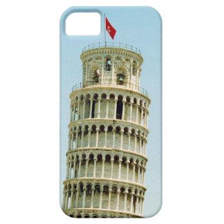 pisa iPhone 5 case