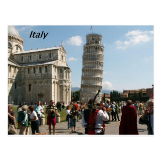 Pisa-italy--Angie.JPG Postcard