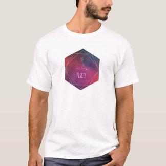 Pisces Galaxy T-Shirt
