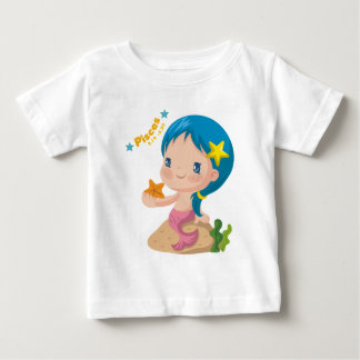 Pisces Infant T-Shirt