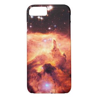 Pismis 24-1 iPhone 8/7 case