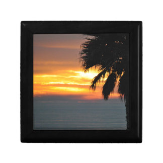 Pismo Beach Gift Box