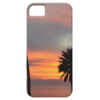 Pismo Beach iPhone 5 Covers