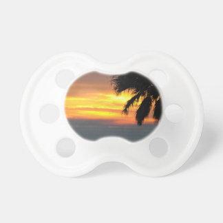 Pismo Beach Pacifier