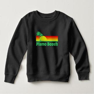 Pismo Beach Sweatshirt