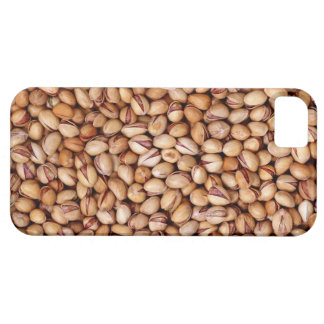Pistachio Nuts Case For The iPhone 5