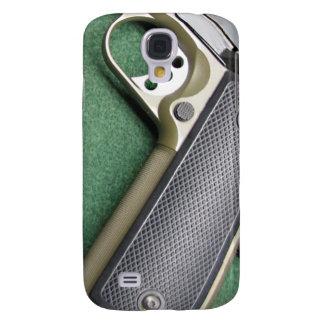 Pistol iPhone 3G/3GS Case