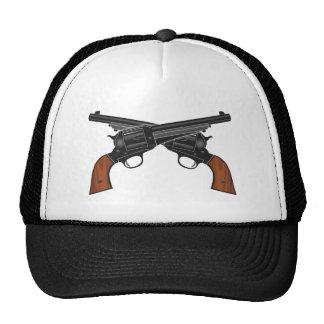 Pistolen pistols colts retrocap
