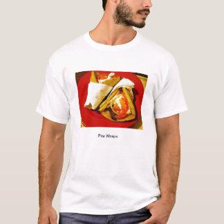 Pita Wraps T-Shirt