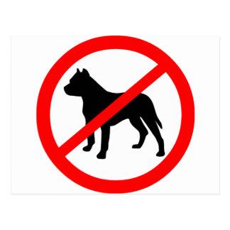pitbull ban.png postcard