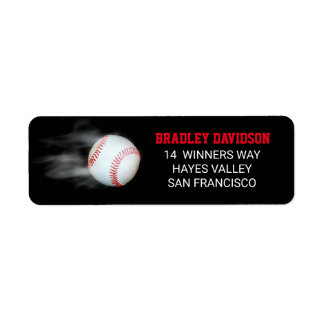Pitch The Ball Baseball Editable Personalized