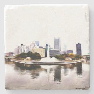Pittsburgh Coaster