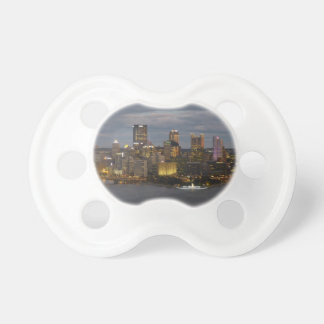 pittsburgh pacifier