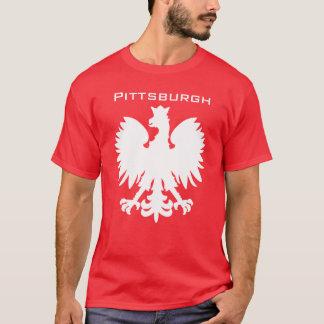 Pittsburgh Polish Pride T-Shirt
