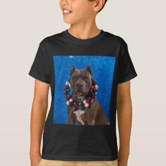 Pitty Christmas T-Shirt
