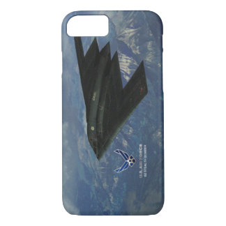 Pix-elated Warriors Series Cell Phone Cases