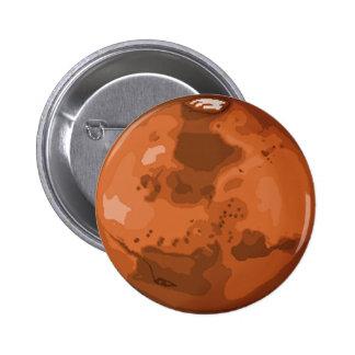 Pix-SOL Mars Button