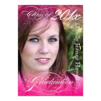 PixDezine Fancy, 2011 Graduations Card