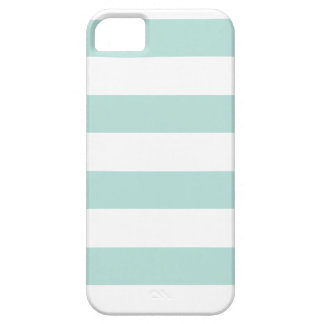 PixDezines adjustable stripes/diy color iPhone 5 Cover