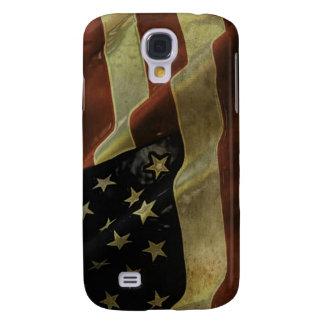 PixDezines American Flag