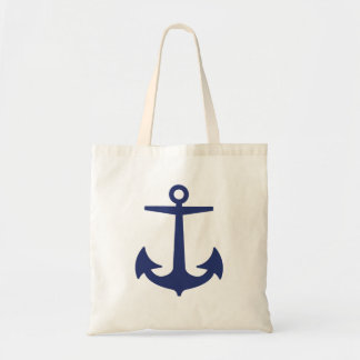 PixDezines Anchor/Nautical Wedding Welcoming Bags