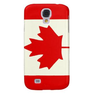 PixDezines Canadian Flag
