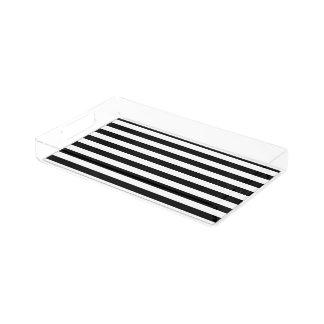 PixDezines DIY color adjustable stripes Perfume Tray