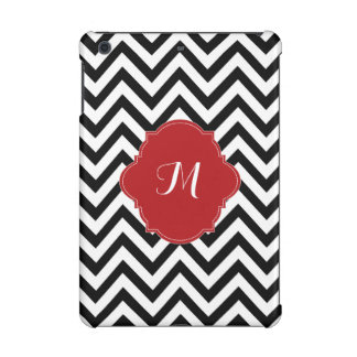 PixDezines diy color/chevron/monogram iPad Mini Retina Covers
