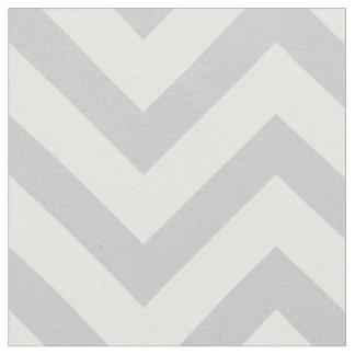 PixDezines DIY color/chevron pattern/grey Fabric
