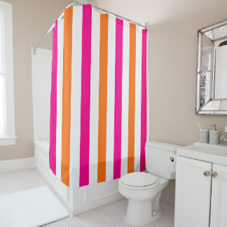 PixDezines DIY Colours Stripes, Monogramable