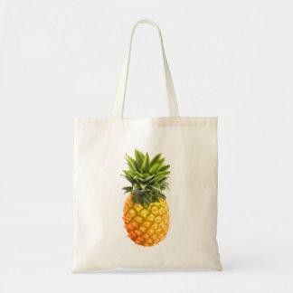 PixDezines Fresh Hawaiian Pineapple