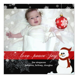 PixDezines Holiday Cards/DIY... Card