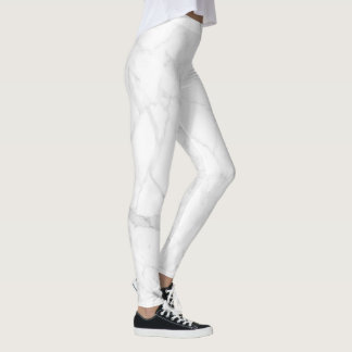 PixDezines Marble Slab Leggings