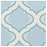 PixDezines moroccan trellis/DIY background Fabric