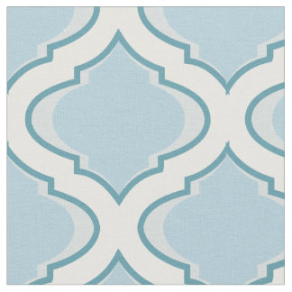 PixDezines moroccan trellis/DIY background Fabric